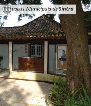 imag-museu